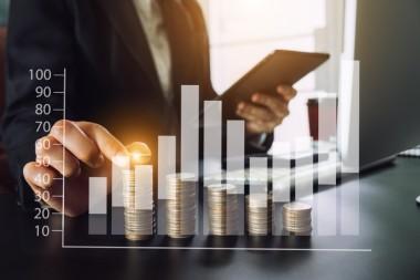 Inversiones y Tasaciones