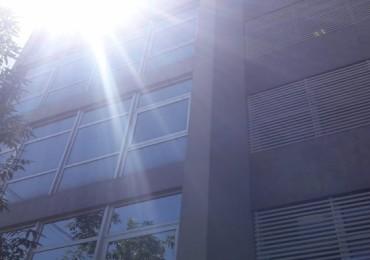 Oficinas a la venta , zona POLO TECNOLÓGICO