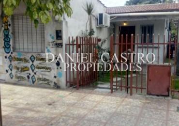 Casa en venta Isidro Casanova